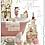 Thumbnail: Jonny Javelin Wonderful Mum Birthday