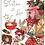Thumbnail: Jonny Javelin Special Sister Christmas