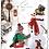 Thumbnail: Jonny Javelin Son at Christmas