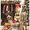 Thumbnail: Jonny Javelin Dad Christmas
