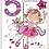 Thumbnail: Jonny Javelin 5 Today Fairy