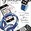 Thumbnail: Jonny Javelin Grandson Birthday