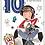 Thumbnail: Jonny Javelin 10 Today