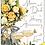 Thumbnail: Jonny Javelin Mum & Dad Anniversary