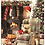 Thumbnail: Jonny Javelin Husband Christmas