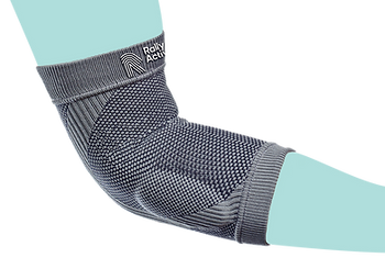 NB3-RA-RFT041-GOLFER'S-ELBOW-SUPPORT-PNG