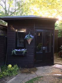 summerhouse .jpg