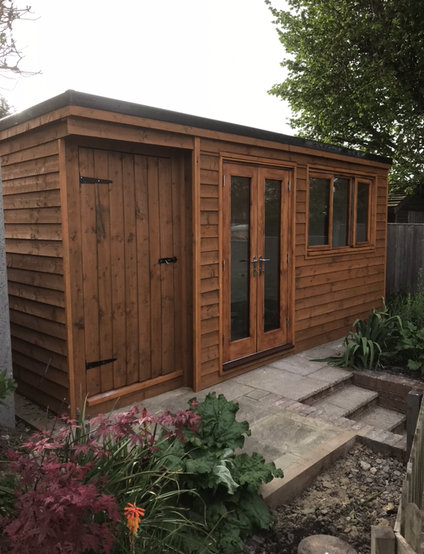 summerhouse shed.png