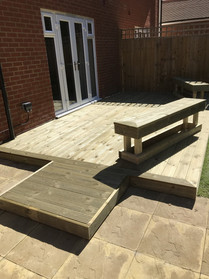decking with bench.jpg