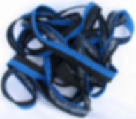 sm. tangled mess _edited_edited_edited.