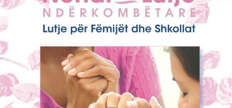 Albanianmoms in prayer BookletCover_2.jp