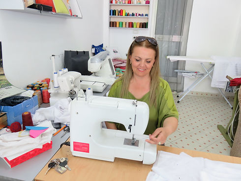 sewing student_widow to teacher to busin