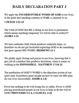 DAILY DECLARATION PART 3.PNG