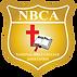 NBCA_Logo