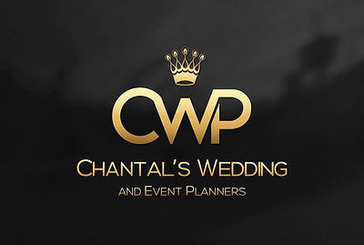 Chantal Wedding Planner, Chicago and Nor