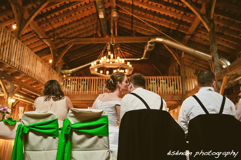 Northwest Indiana Wedding Planner