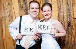 Northwest Indiana Wedding Planner Chantal