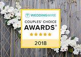 2018-couples-choice-ws.jpg