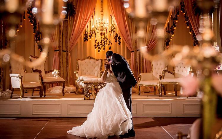 Northwest Indiana Wedding Planner, Chica