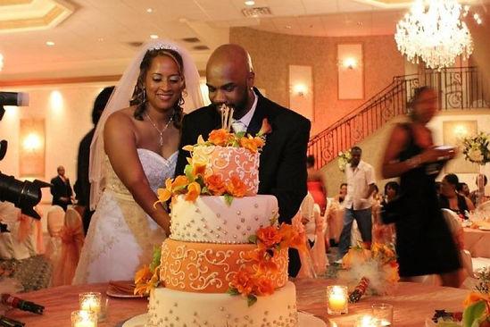 Day Of Wedding Planner | Featured on NBC Chicago News | Luxury Wedding Planner in Northwest Indiana + Chicago. Offices in Northwest Indiana and Chicago. T: 855| 70-WEDDINGS T: 855| 709-3334 Voted Best Wedding Planner in Northwest Indiana and Chicago