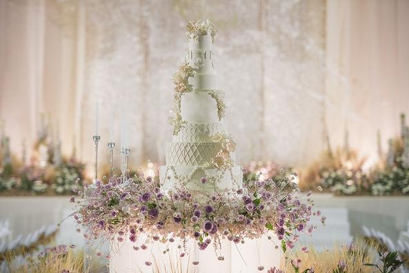 Chicago Wedding Planner, Northwest India