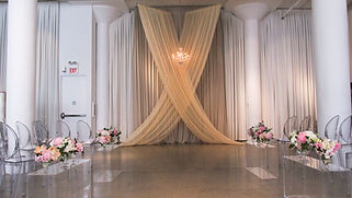 Northwest Indiana Wedding PlannerElegant