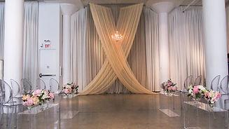 Northwest Indiana Wedding PlannerElegant