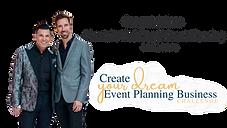 Chantal Northwest Indiana Wedding Planne