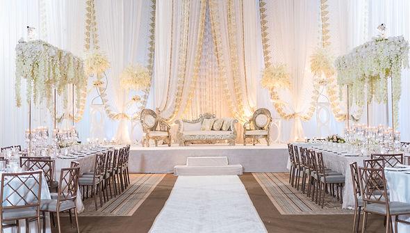 Northwest Indiana Wedding Planner Chanta