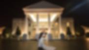 chantal wedding planner, sylk studio.PNG