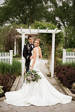 Northwest Indiana Wedding Planner
