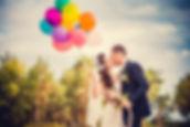 Chantal Chicago Wedding Planner