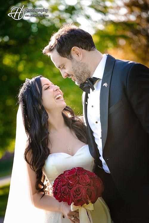 Traditional-Serbian-Wedding039