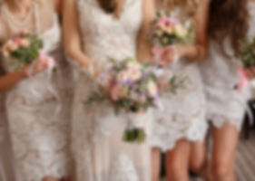 Chicago Wedding Planner, Chantal Wedding