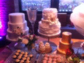 Chantal Chicago Bridal Expo.jpg