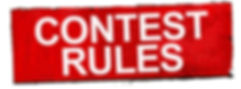 contest-rules.jpg