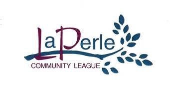 LaPerle+Logo.jpg