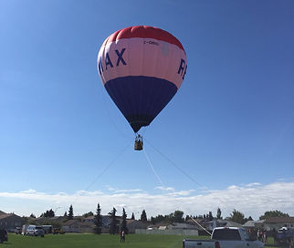 ReMax Balloon - Stars & Cars 2018.jpg