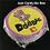 Thumbnail: New Dobble Spot It Card Game Toy Iron Box Hermione