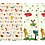 Thumbnail: Foldable Baby Play Mat Xpe Puzzle Mat Educational Children's