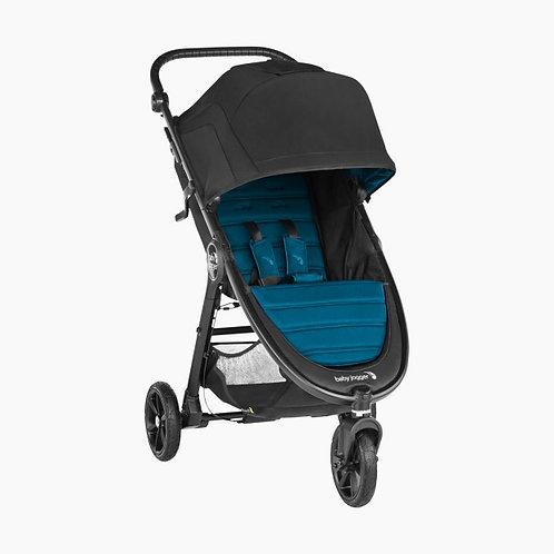 City Mini GT2 Stroller - Mystic