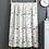 Thumbnail: 1Pc Muslin 100% Cotton Baby Swaddles Soft Newborn Blankets Bath Gauze Infant