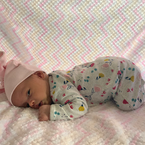 Newborn Swaddle Blanket – And Other Baby Sleeping Pointers