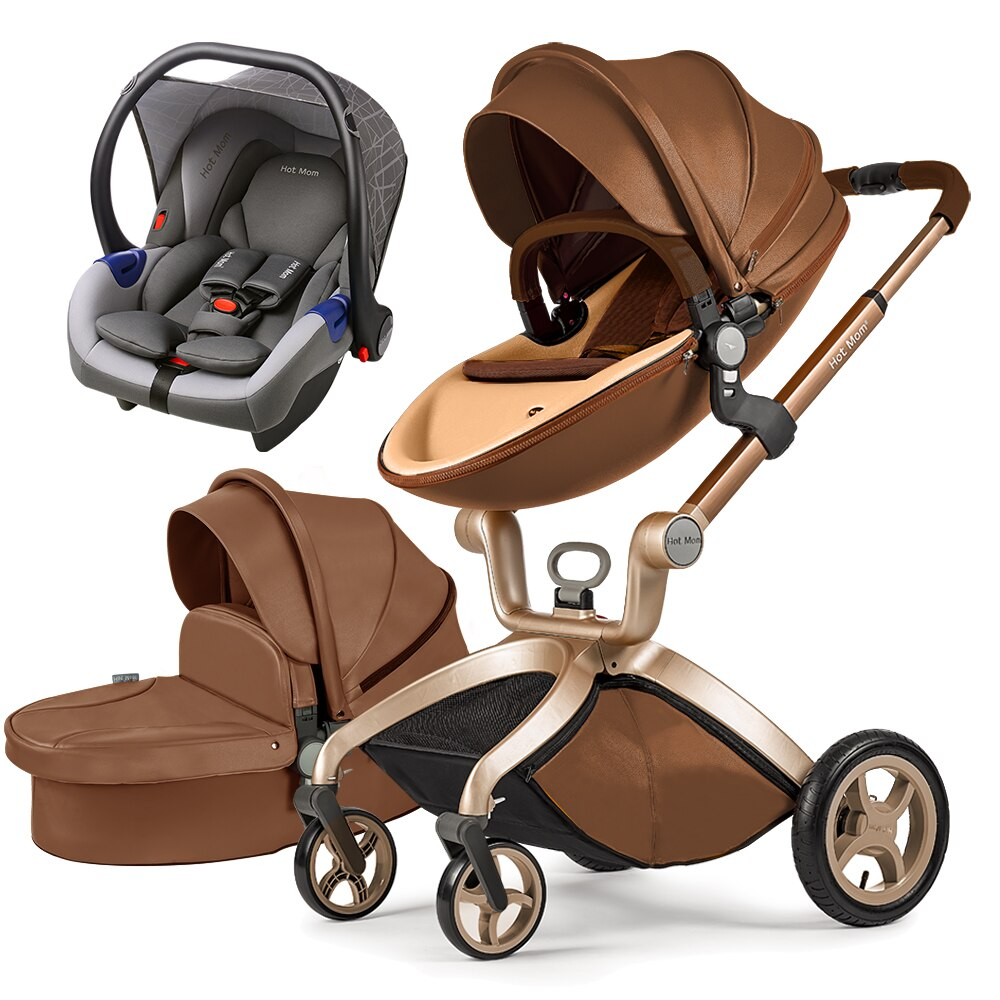 Baby Car Seats & strollers