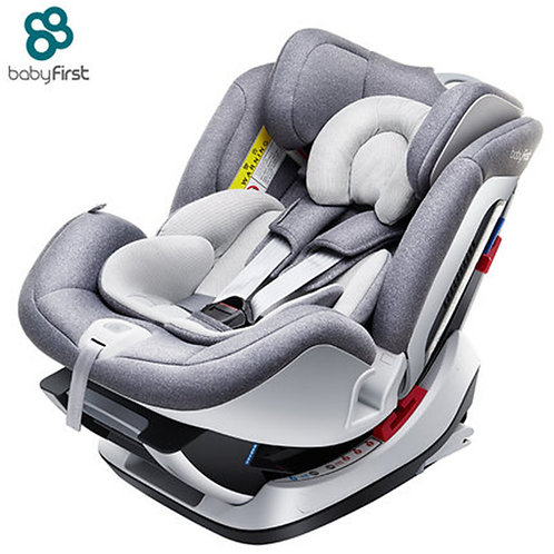 Free Shipping Baby First Space Castle 0-4-6 Years Old Can Lie in a Baby Car