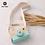 Thumbnail: Let's Make 1pc Wooden Baby Toys Fashion Camera Pendant Montessori Toys