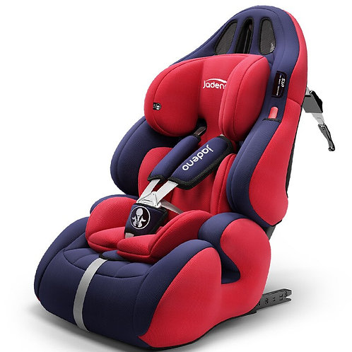 Child Safety Seat Car Seat Baby Car Seat Baby Carriages for 1-12 Years Old