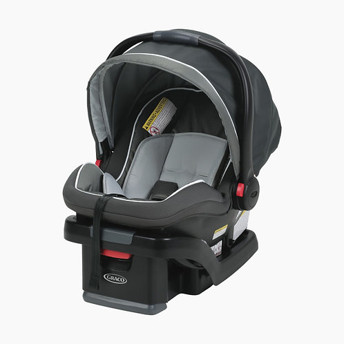 SnugRide SnugLock 35 Infant Car Seat