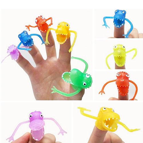 10 Pcs / Set Toys For Children Boys Kids Toys