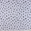 Thumbnail: Muslin 100% Cotton Baby Blanket 120*120cm Soft Newborn Blankets 2 Layers Bath